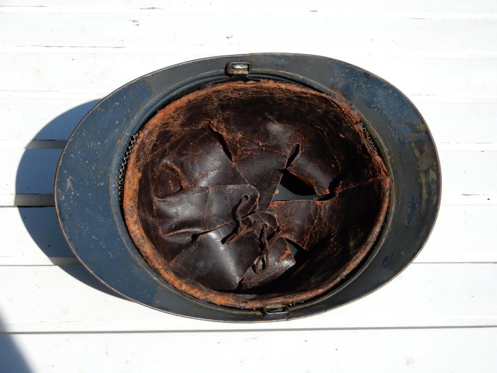 Deux casques Adrian Mle15 Dscn0717