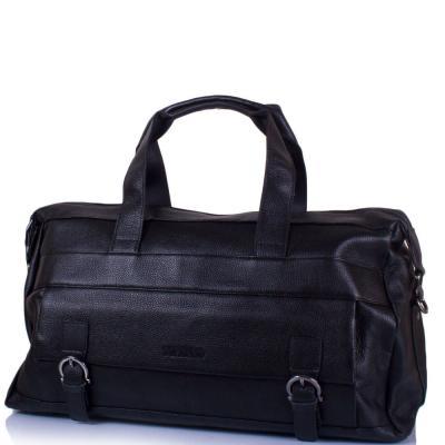 Дорожные сумки 08f68510