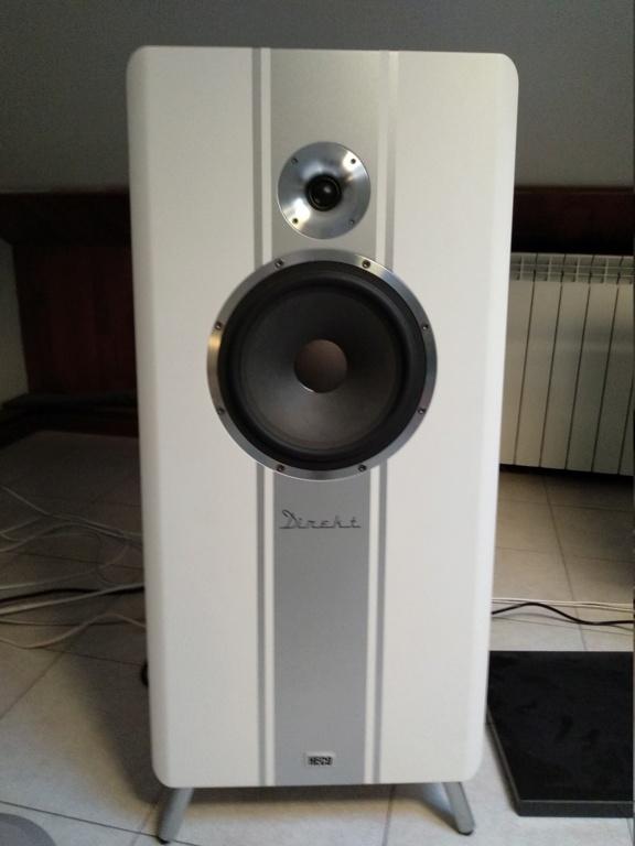 Nuovi diffusori alta efficienza - Pagina 2 Img_2012