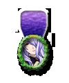 El Juicio del Rey [Privado Espadas] Waifu10