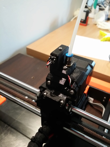 Imprimante MK2.5S, MK3S et MMU2S 2019-042