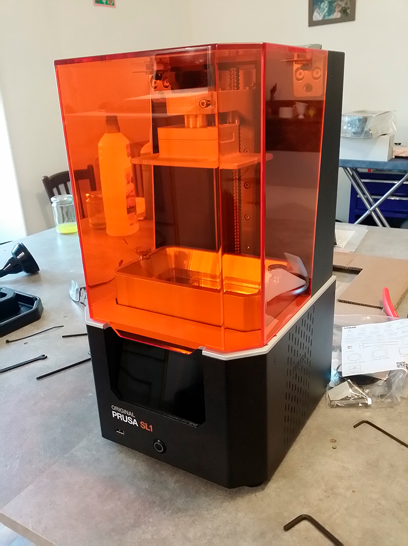 Une nouvelle venue dans mon atelier impression 3D 2020-020