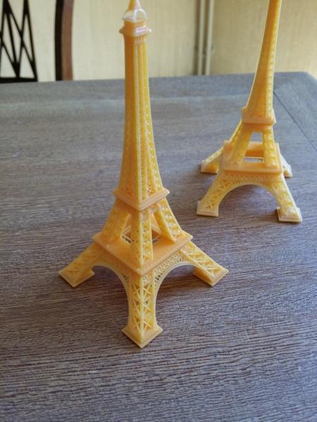 Une nouvelle venue dans mon atelier impression 3D 2020-024