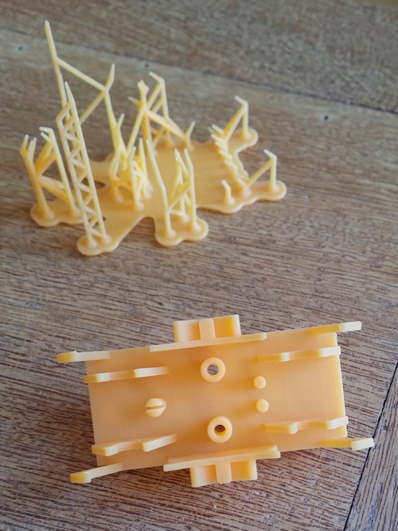 Une nouvelle venue dans mon atelier impression 3D - Page 2 2020-026