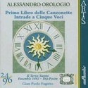 Alessandro Orologio (1550-1633) Orolog10