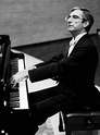 Giuseppe Scotese,pianiste et compositeur (1940-2006) Scot11