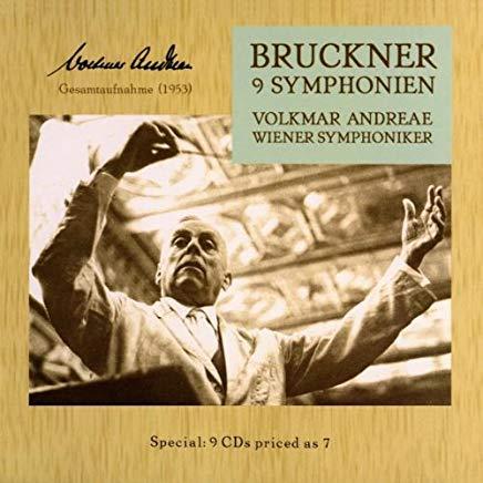 Le règne de la symphonie - Page 6 Volk10