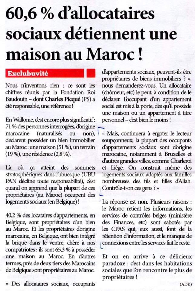 Union Européenne - Page 13 D6yya210