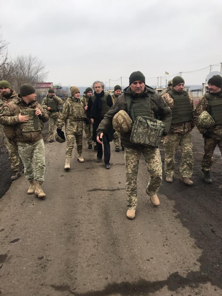 L'invasion Russe en Ukraine - Page 17 Eqfh-710