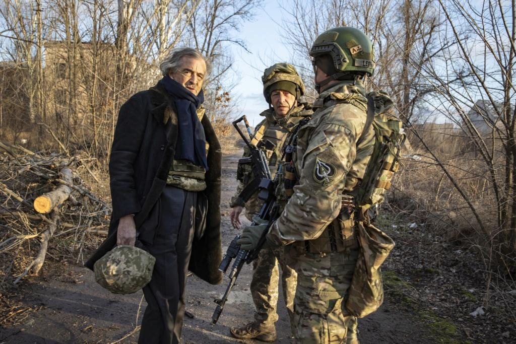 L'invasion Russe en Ukraine - Page 17 Eqkkqy10