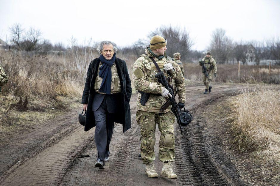 L'invasion Russe en Ukraine - Page 17 Eqq6mf10