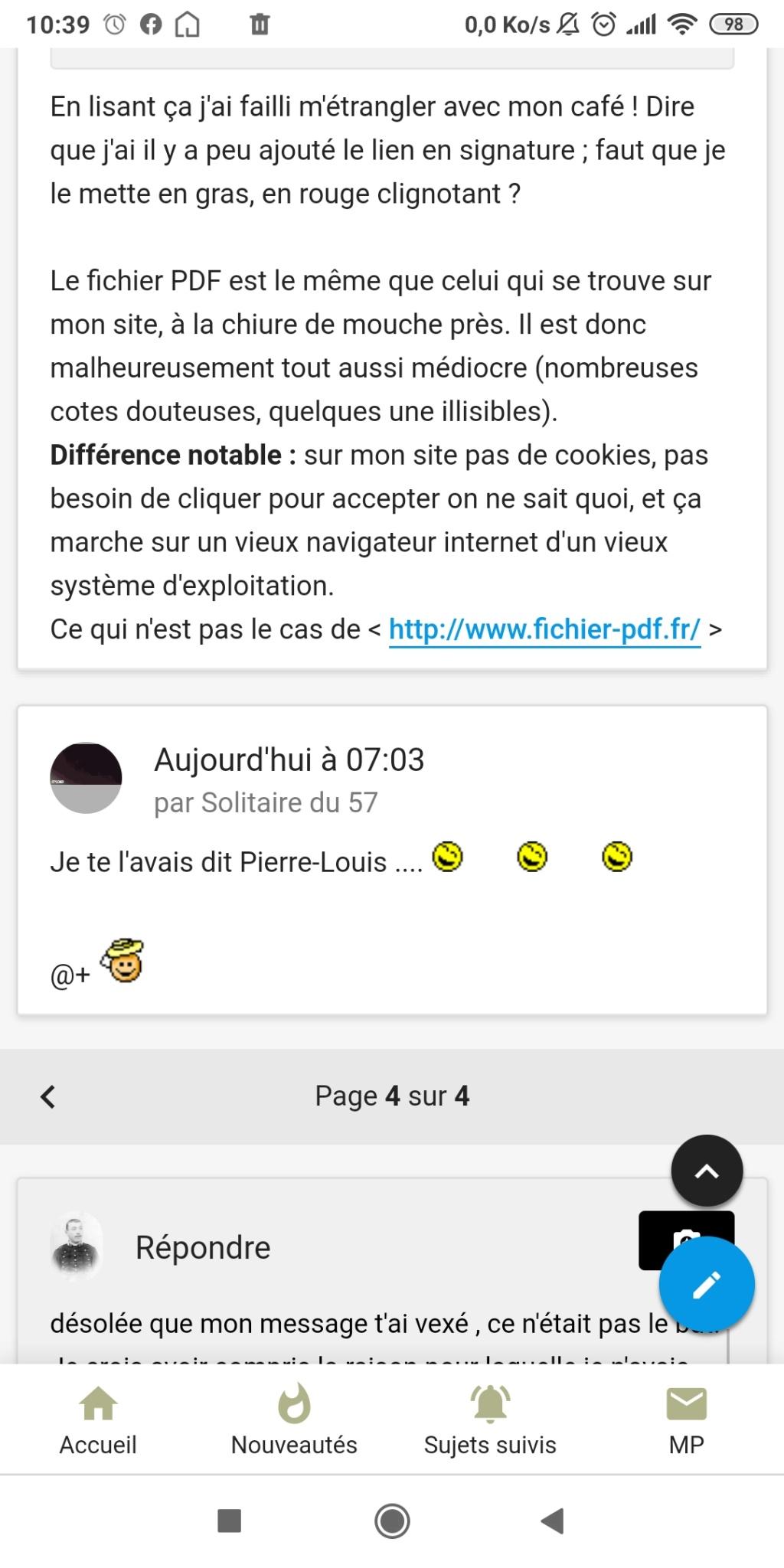 Aide pour Restauration Lebel R35 de Grenier et Berthier 07/15 - Page 4 Screen13