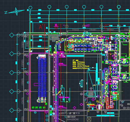CAD2019LT  版本-詢問配置圖 112