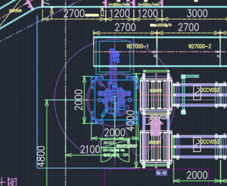 CAD2019LT  版本-詢問配置圖 211