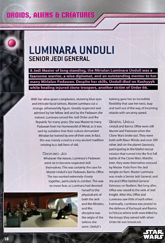 SS- Luminara Unduli (Cilghal) vs Warb Null (Cheth)  01fcb210