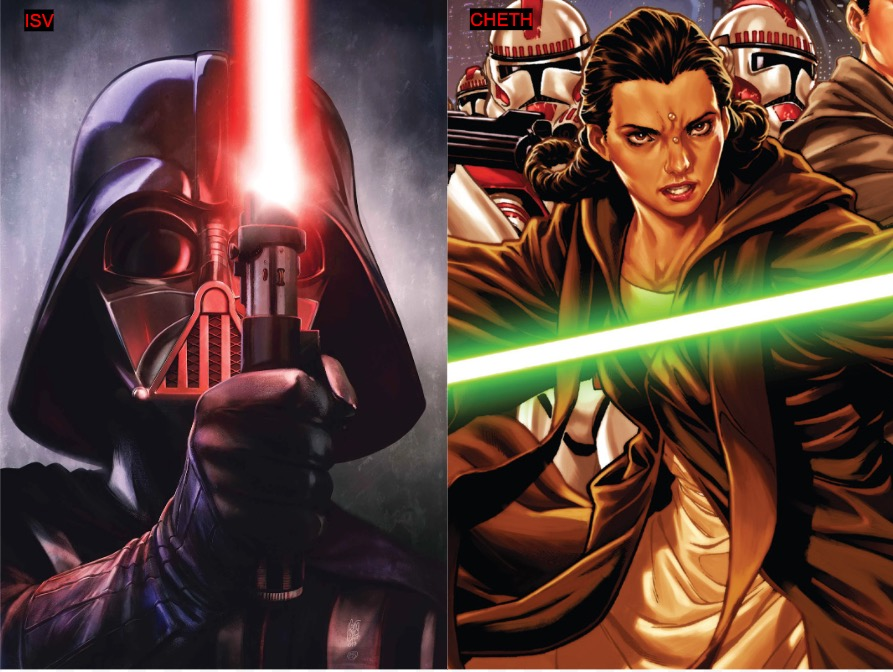 SS- The Canon Tournament- Depa Billaba (Cheth) vs Darth Vader (ISV)  45917d10