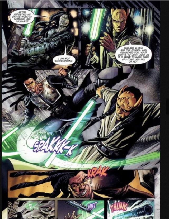 Agen Kolar vs Eeth Koth vs Kao Cen Darach - Page 3 B4a9ff10