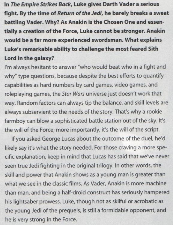 ESB Luke vs AOTC Anakin Fee04210