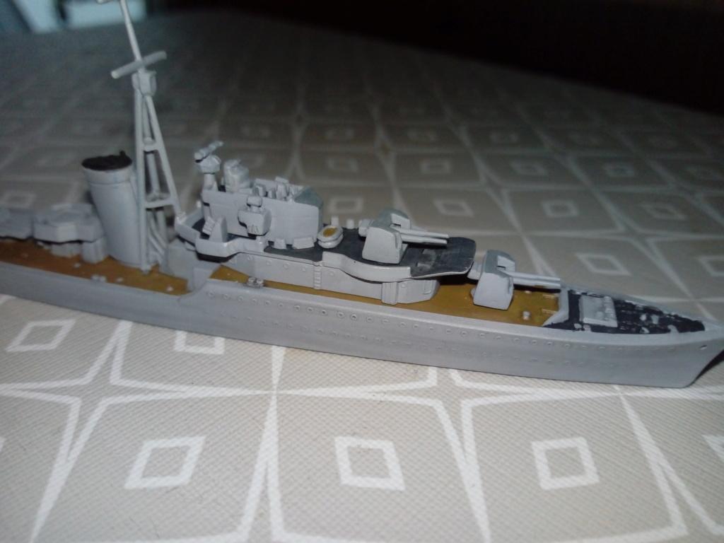 HMS Kipling 1/700 Img_2065