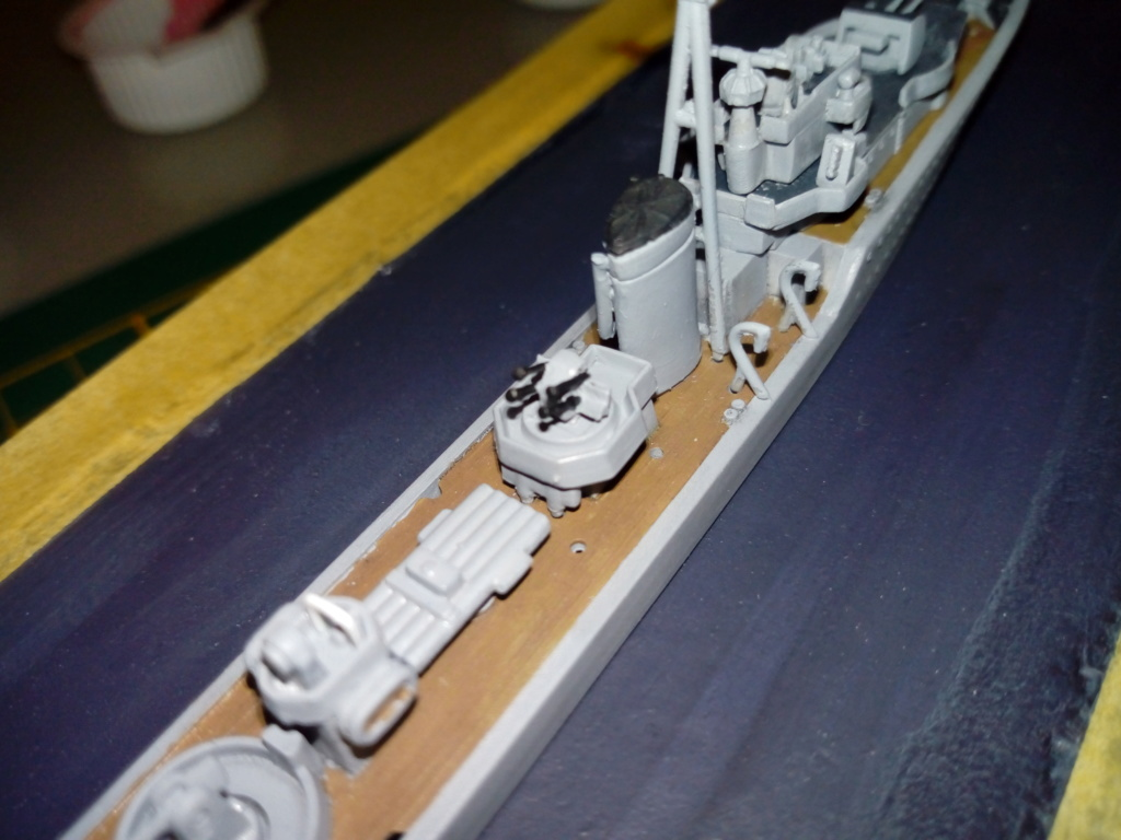 HMS Kipling 1/700 Img_2069
