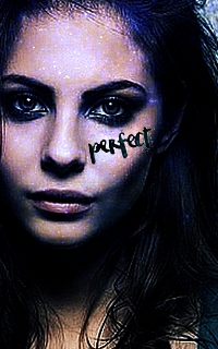 Willa Holland #002 Avatar 200*320 pixels - Page 2 32star10