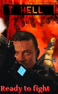 Luke Evans avatars 200 x 320 pixels  Alejan10