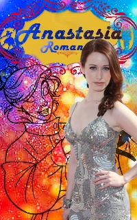 Ashley Clements avatars 200x320 - Page 5 Anasta11