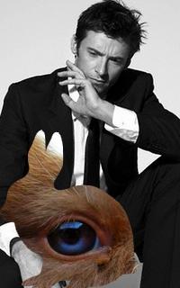 Hugh Jackman Avatars 200*320 pixels   - Page 2 Aster12