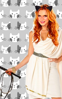 Bella Thorne avatars 200*320 pixels Atlana10