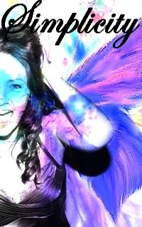 Sarah Bolger avatars 200*320 Cordel11