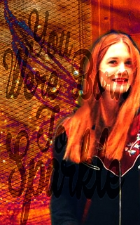 Eliza Wild