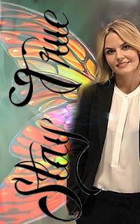 Jennifer Morrison avatars 200x320 pixels Emma10