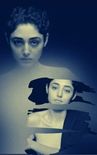 Fil Rouge Kot & Raven - Page 3 Https_10