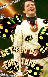 Matthew Goode Avatars 200 x 320 pixels Hyde11