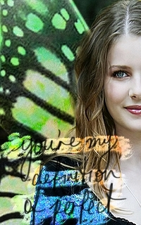 Rachel Hurd-Wood  Avatars 200 x 320 pixels Isobel12