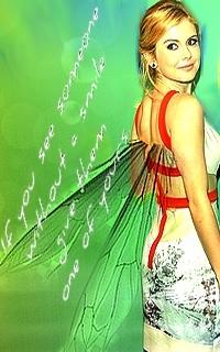 Rose McIver Avatar 200 x 320 pixels Kitty12