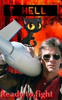Richard Dean Anderson #002 avatars 200*320 pixels Kot10