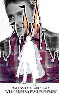 Max Riemelt Avatars 200 x 320 pixels Laxus10