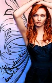 Eleanor Tomlison Avatars 200 x 320 Macken12