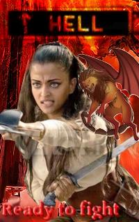Aishwarya Rai Avatars 200 x 320 pixels Manti10