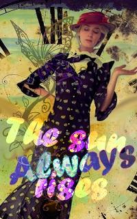 Emily Blunt avatars 200x320 Mary12