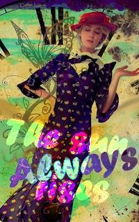 Emily Blunt avatars 200x320 Mary211