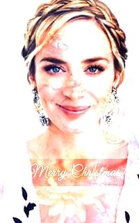 Emily Blunt avatars 200x320 Meredi11