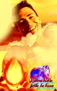 Colton Haynes - avatars 200x320 pixels - Page 3 Missio16