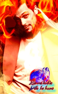Matthew Gray Gubler - Avatars 200x320 pixels Missio17
