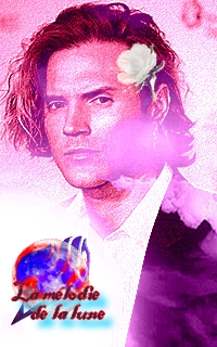 Dougie Poynter - avatars 200x320 pixels Missio18