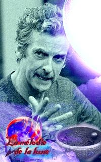 Peter Capaldi avatars 200x320 Missio19