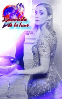 Emily Blunt avatars 200x320 Missio21
