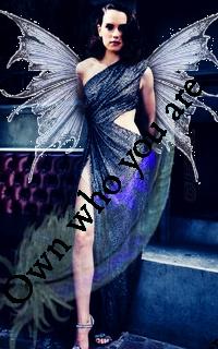 Daisy Ridley avatars 200x320 pixels - Page 2 Nora10