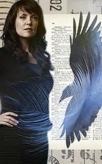 Raven, mon petit oiseau à moi Raven210